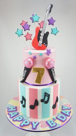 cakes2cupcakes-rock-star.jpg