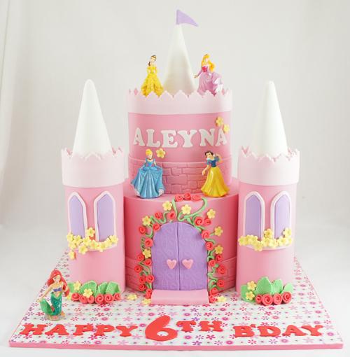 cakes-2-cupcakes-princess-castle.jpg