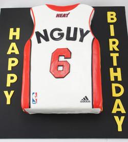cakes-2-cupcakes-basketball.jpg