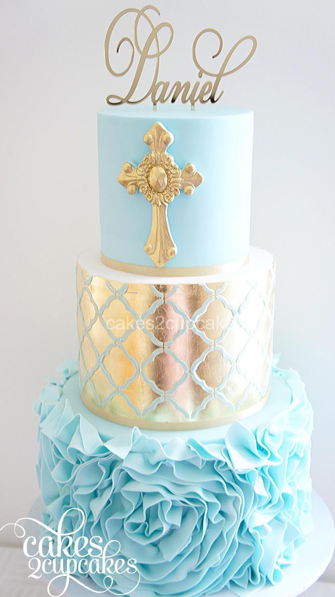 cakes2cupcakes-daniel