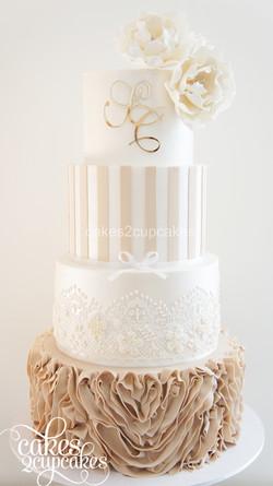 cakes2cupcakes-Cynthia .jpg