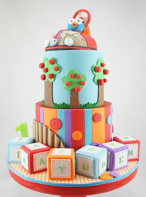 cakes-2-cupcakes-hoot.jpg