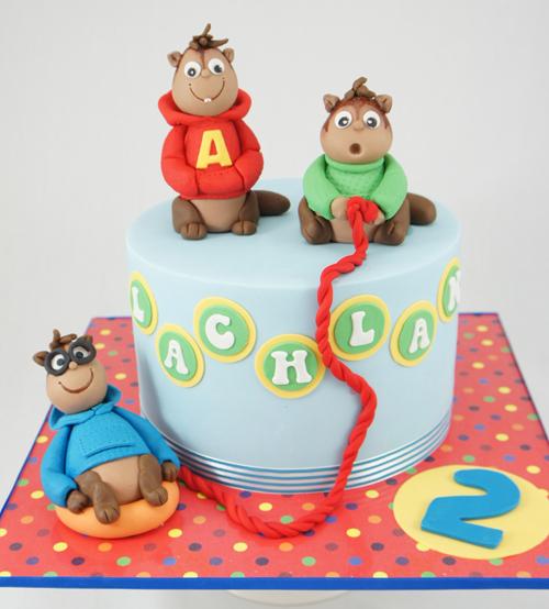 cakes-2-cupcakes-alvin-chipmunks.jpg