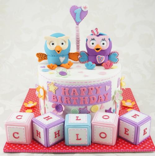 cakes-2-cupcakes-hoot-hootabelle.jpg