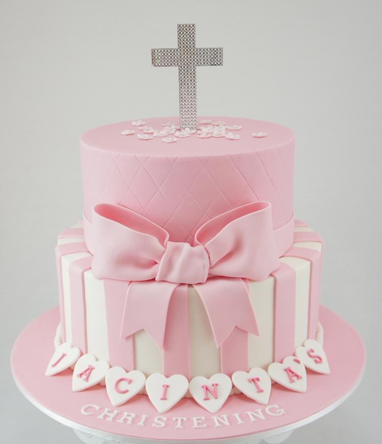cakes-2-cupcakes-pink-christening.jpg