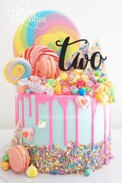 cakes2cupcakes-rainbow