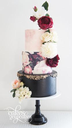 cakes2cupcakes-black-burgandy.jpg
