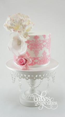 pink-damask.jpg