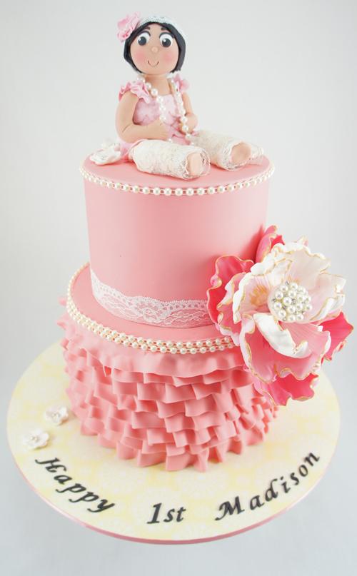 cakes-2-cupcakes-girl-ruffles.jpg