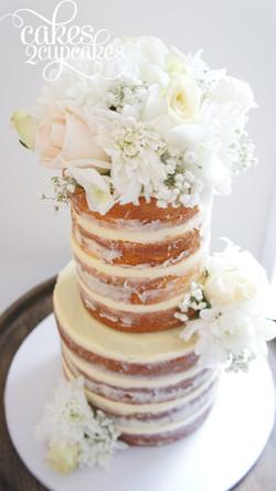 cakes2cupcakes-vanilla.jpg