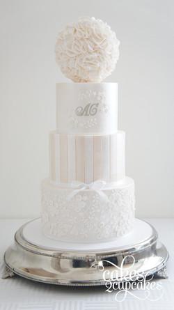 cakes2cupcakes-beading.jpg