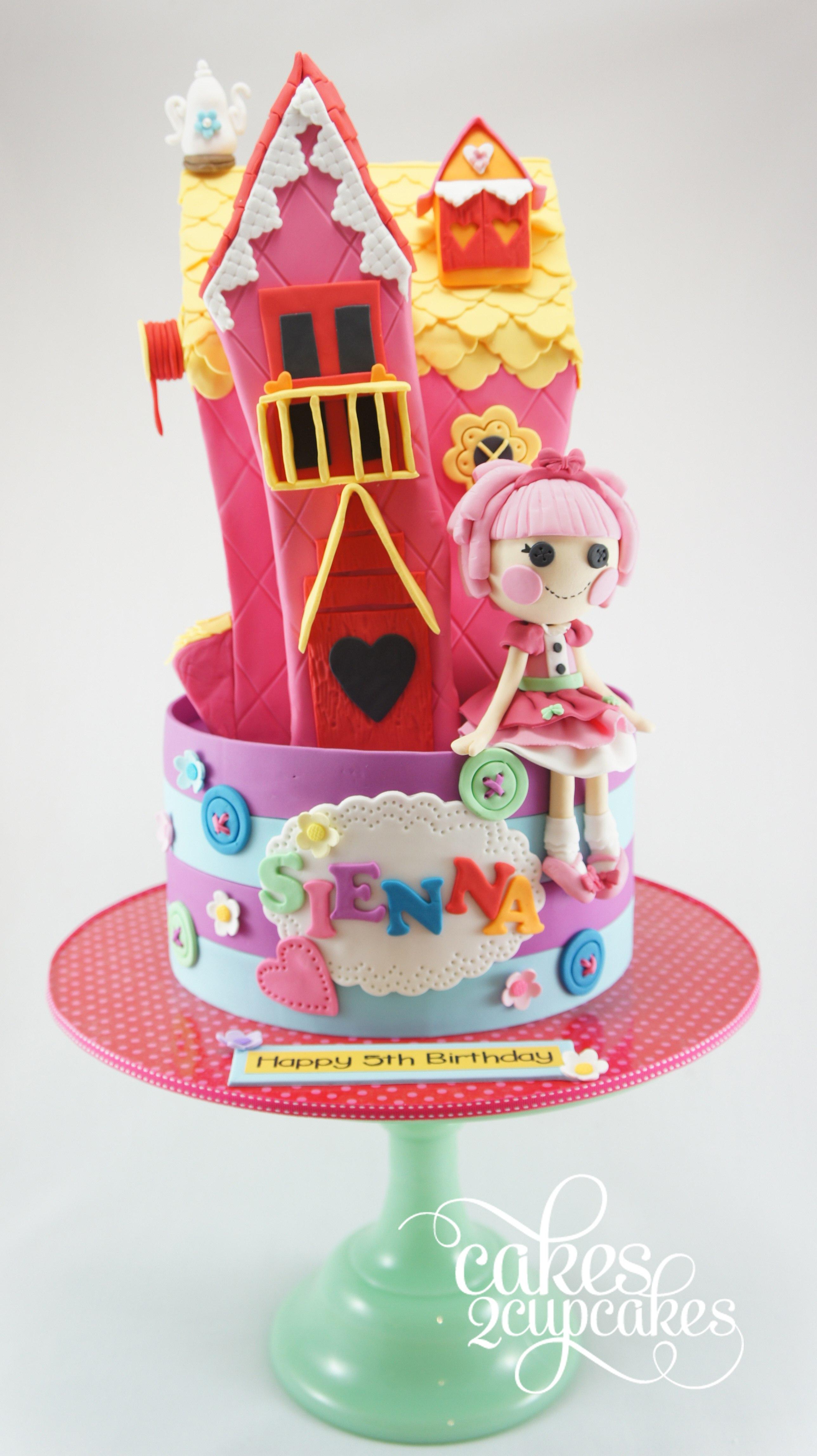 cakes2cupcakes-lalaloopsy.jpg
