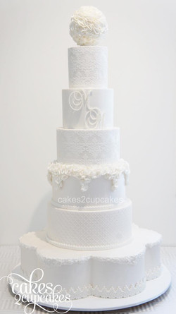 cakes2cupcakes-melak.jpg