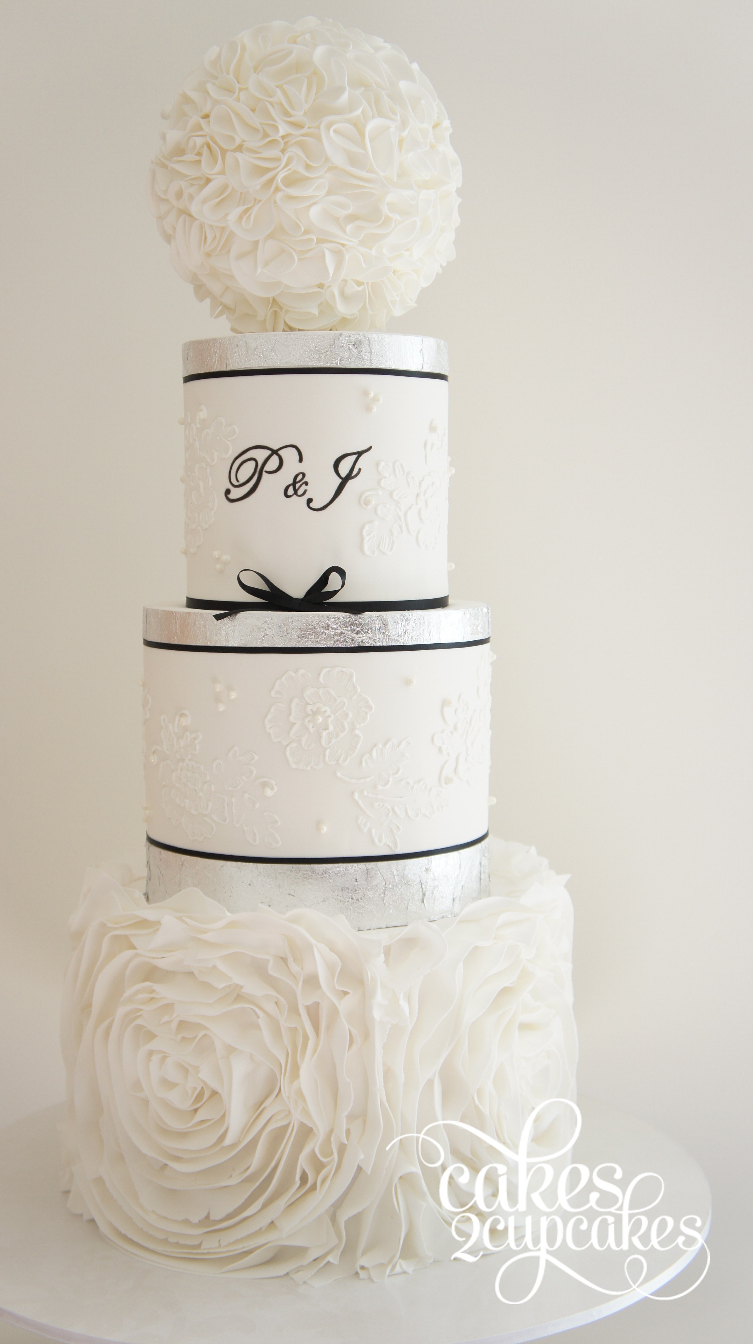 cakes2cupcakes-white-ruffle.jpg