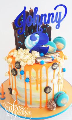 cakes2cupcakes-johnny
