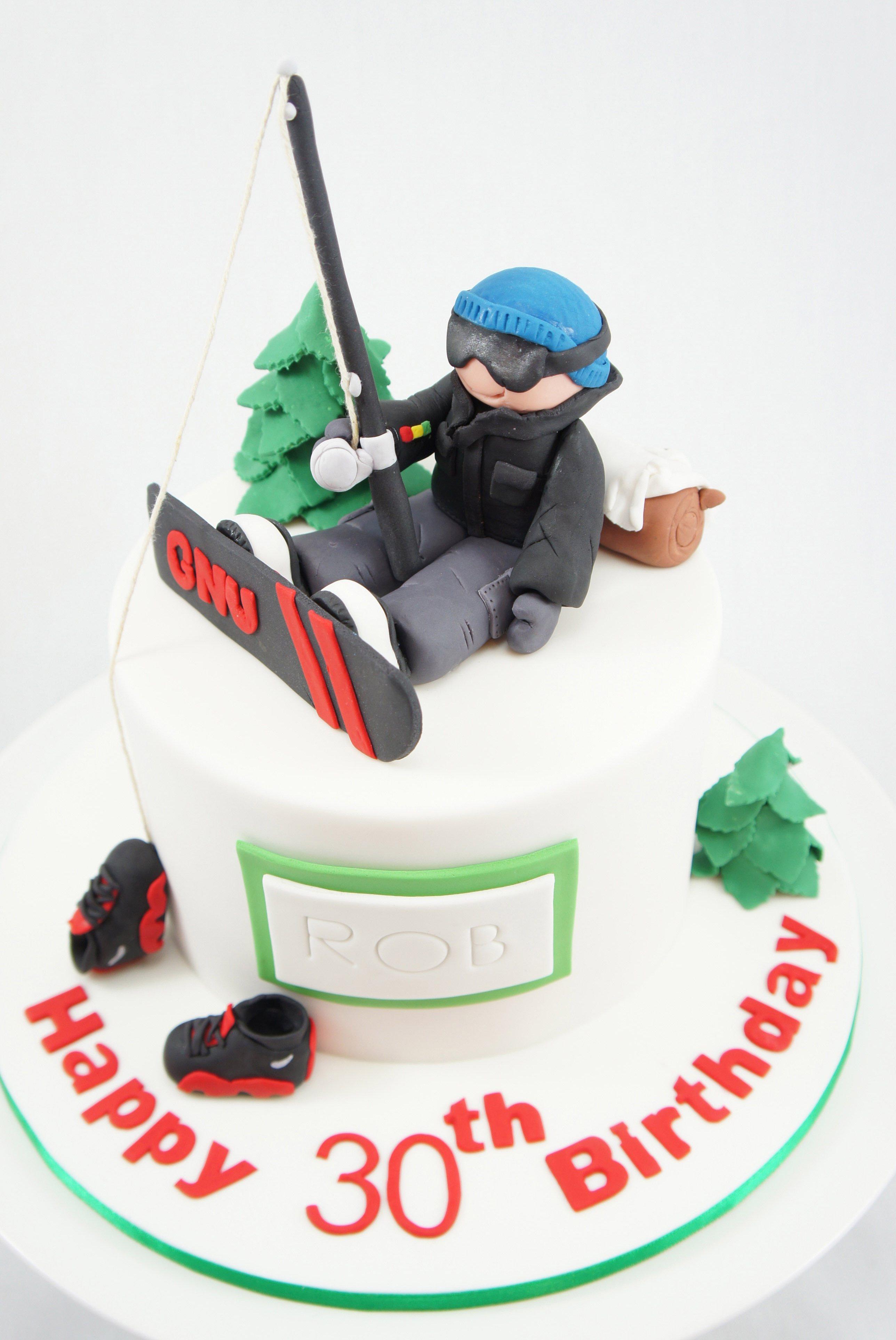 cake-2-cupcakes-snowboarding.jpg