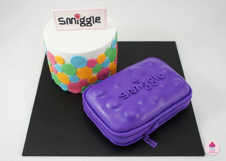 cakes-2-cupcakes-smiggle.jpg