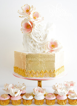 cakes2cupcakes-natasha.jpg