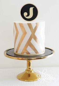 cakes2cupcakes-jason.jpg