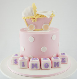 cakes-2-cupcakes-pink-bassinet.jpg