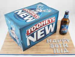 cakes-2-cupcakes-beer-case.jpg