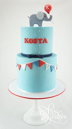 cakes2cupcakes-elephant-bunting.jpg