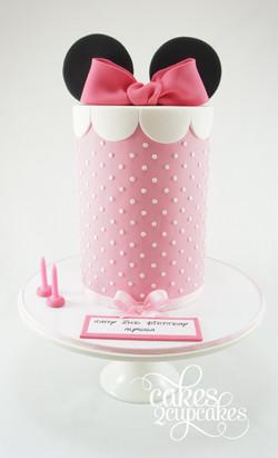 cakes2cupcakes-minnie-cake.jpg