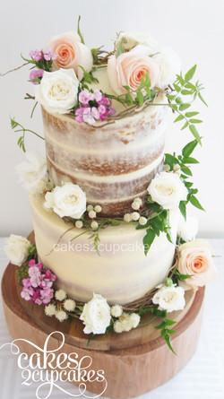 cakes2cupcakes-jess