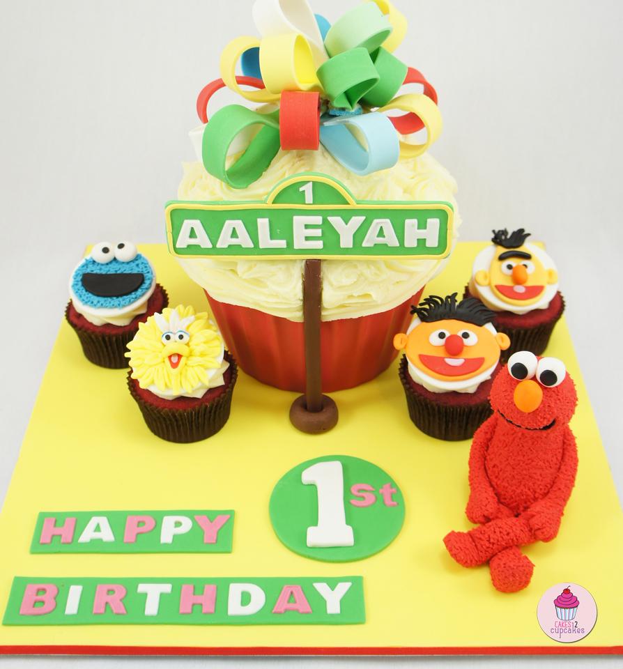 cakes-2-cupcakes-sesame-street.jpg