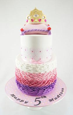 cakes-2-cupcakes-princess-tiara.jpg