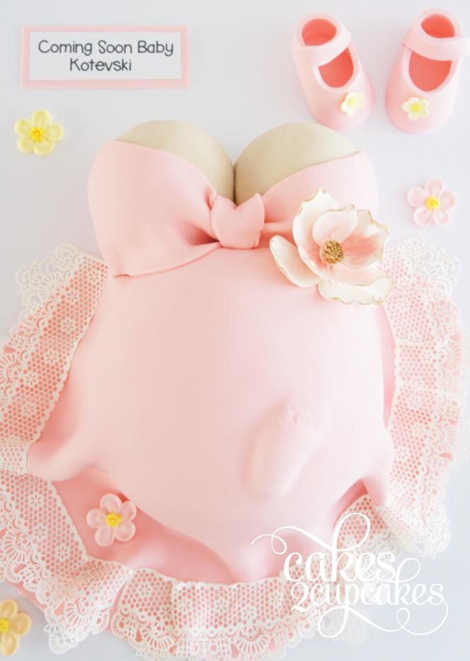cakes2cupcakes-belly-bump