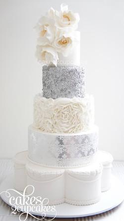cakes2cupcakes-Allana.jpg