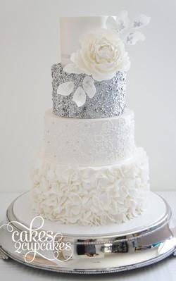 cakes2cupcakes-peony-silver.jpg