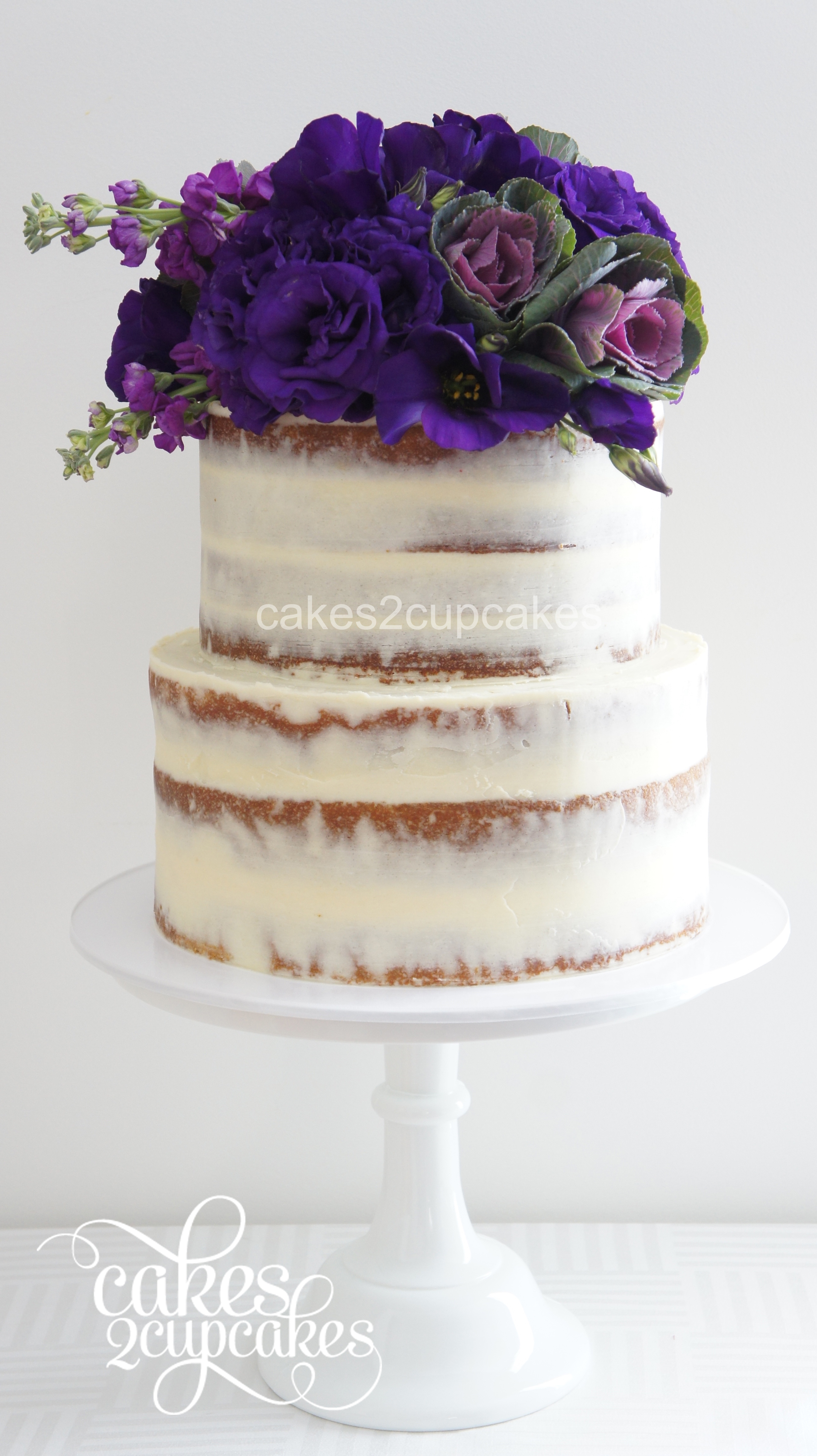cakes2cupcakes-semi-iced.jpg