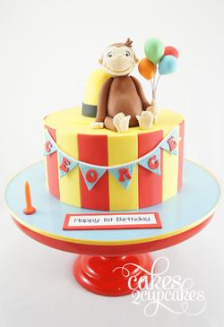 cakes2cupcakes-curious george.jpg