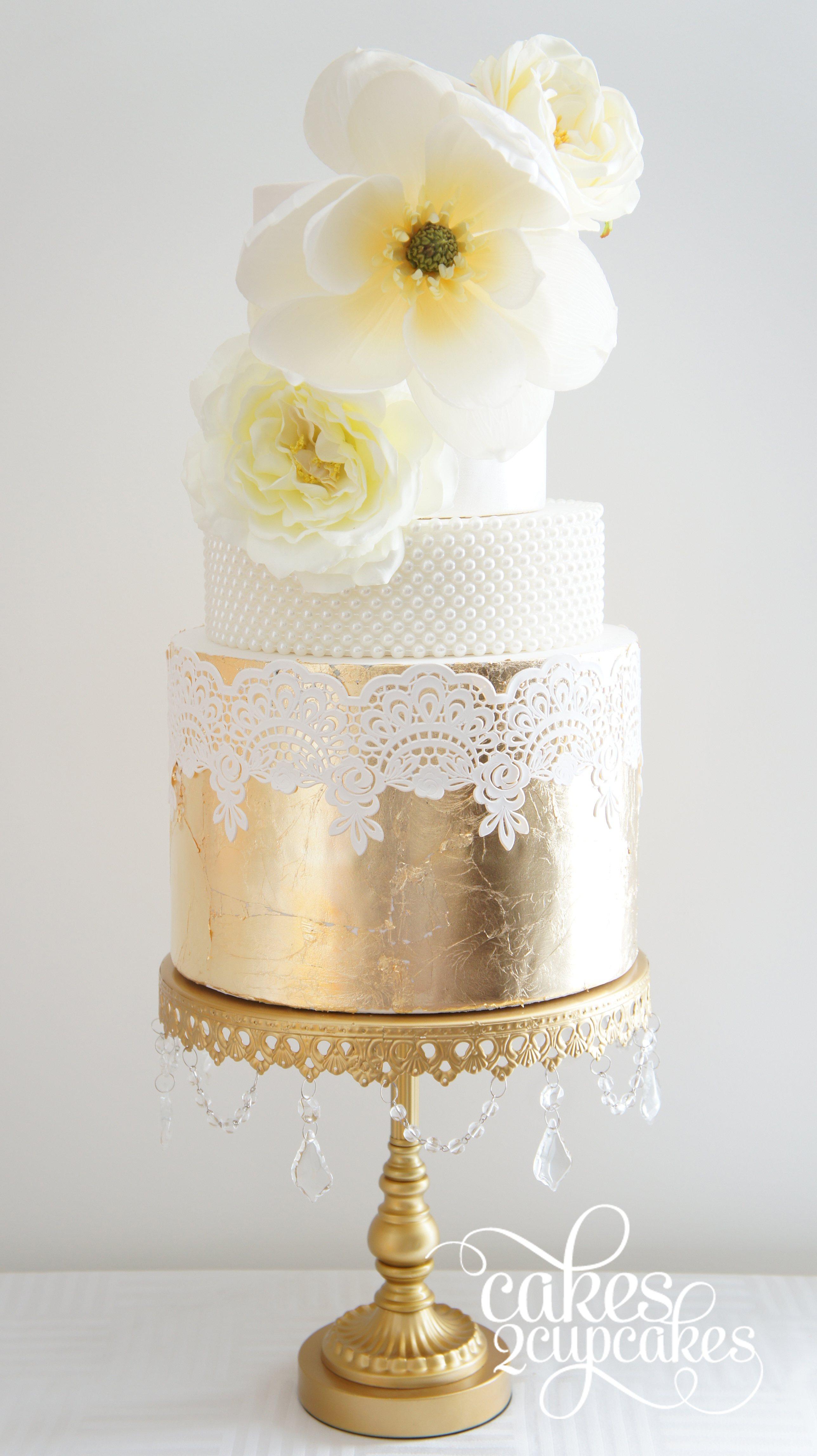 cakes2cupcakes-vinatge-gold.jpg