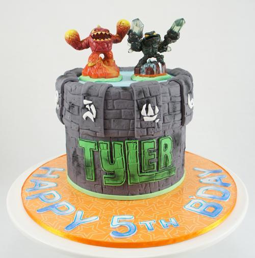 skylander-cake.jpg
