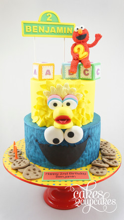 cakes2cupcakes-sesamestreet.jpg