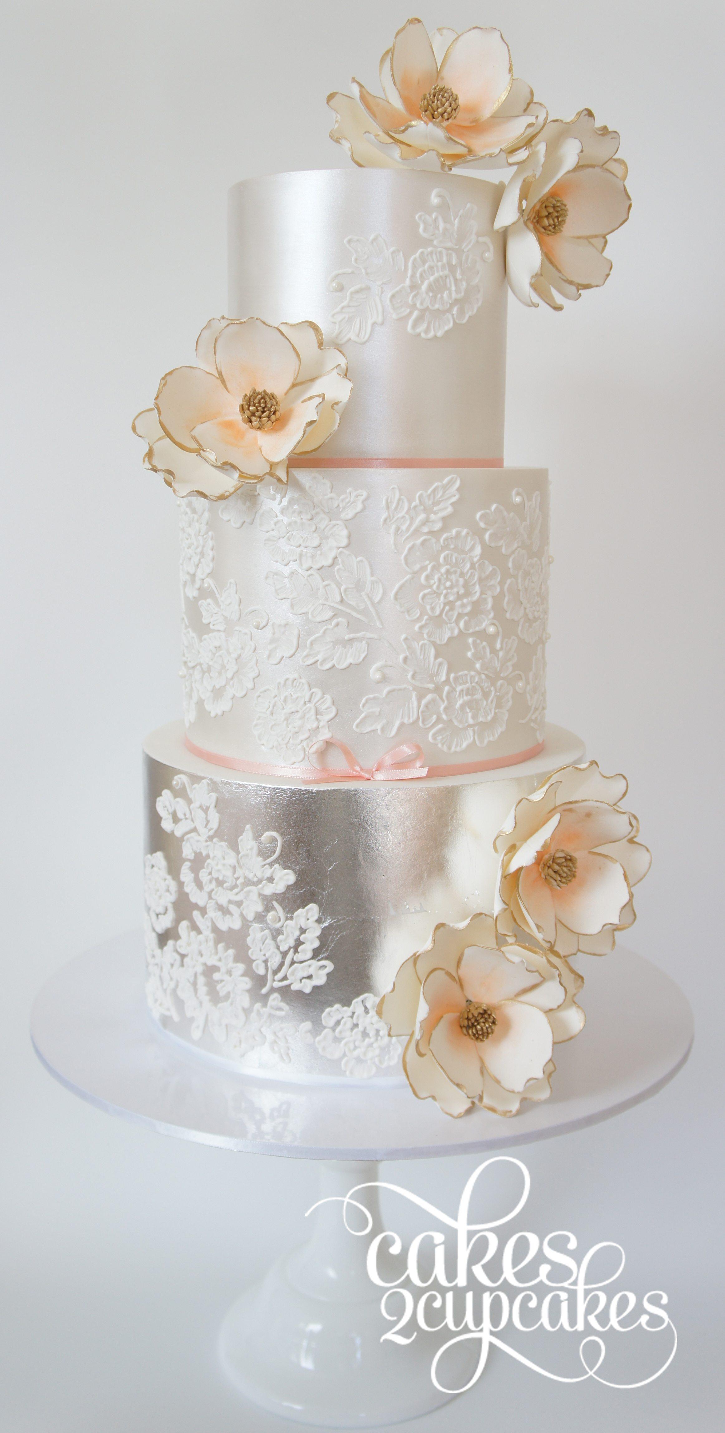 cakes2cupcakessilverleaf-peach.jpg