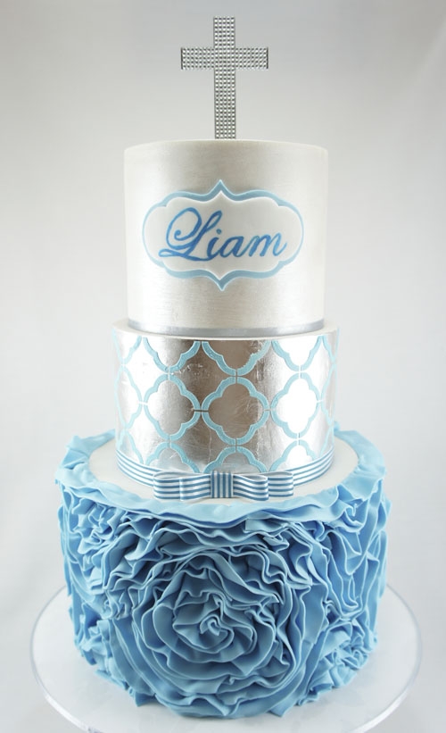 cakes-2-cupcakes-blue-diamond-cross.jpg