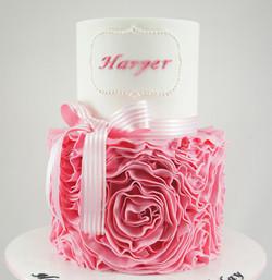 cakes-2-cupcakes-ruffles.jpg
