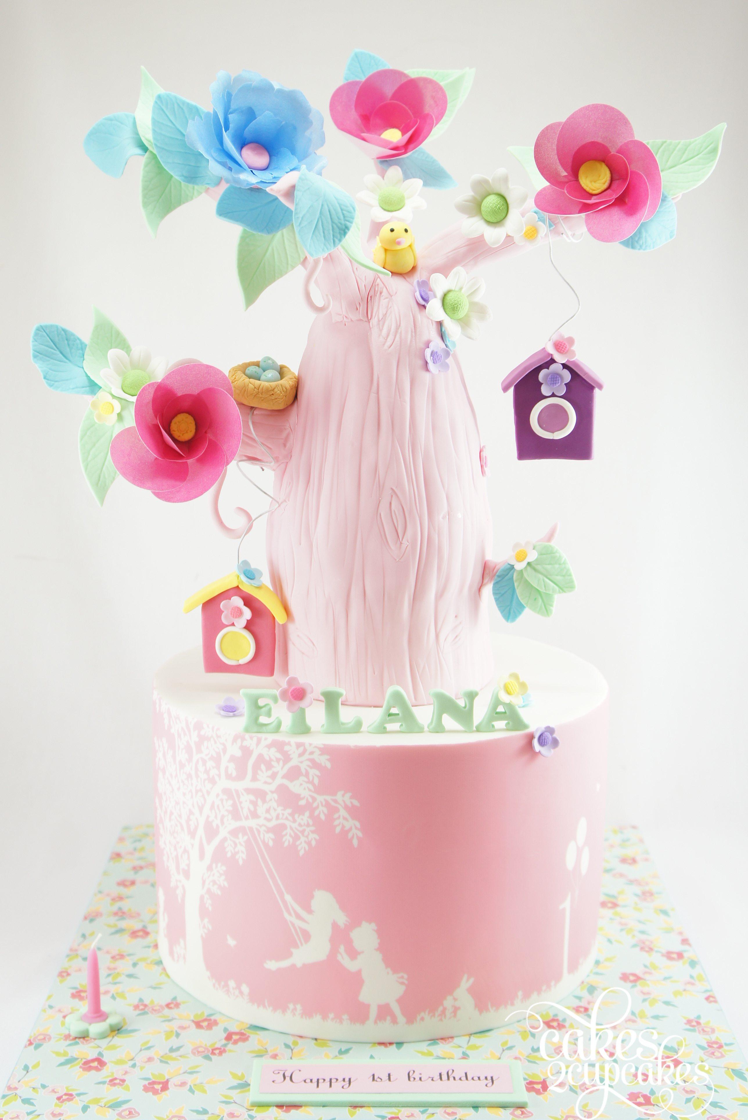 cakes-2-cupcake-tree-cake.jpg
