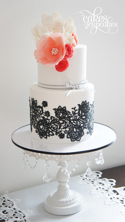 cakes2cupcakes-lace.jpg