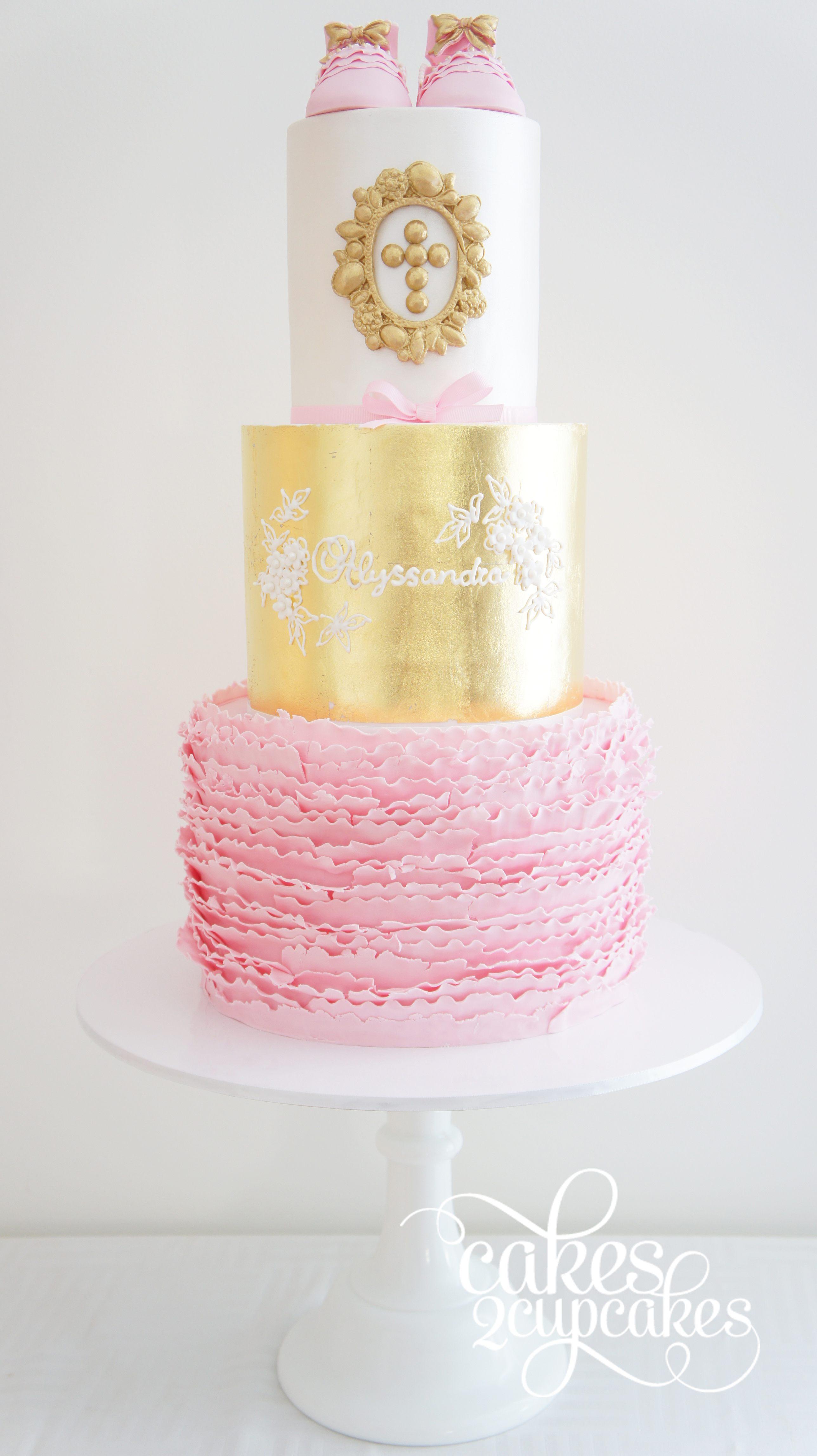 cakes2cupcakes-sugarbooties.jpg