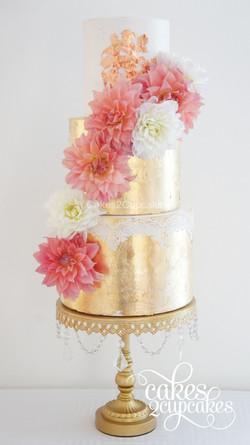 cakes2cupcakes-gold-dahlias.jpg