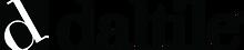 DAL_Logo_H_Black.webp