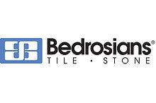 bedrosians-tile-and-stone-lockup.jpg