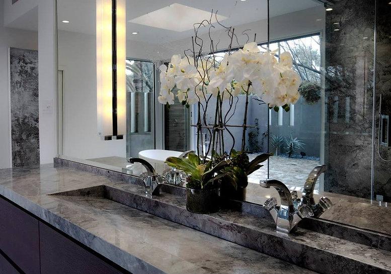 Quartzite Trough Sink.jpg
