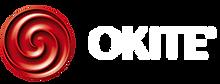 logo_orizz_def.png