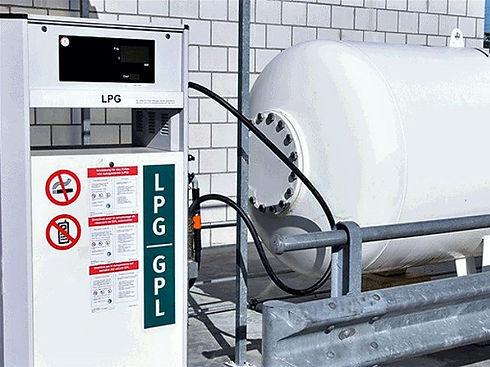 autogas_tank_edited.jpg